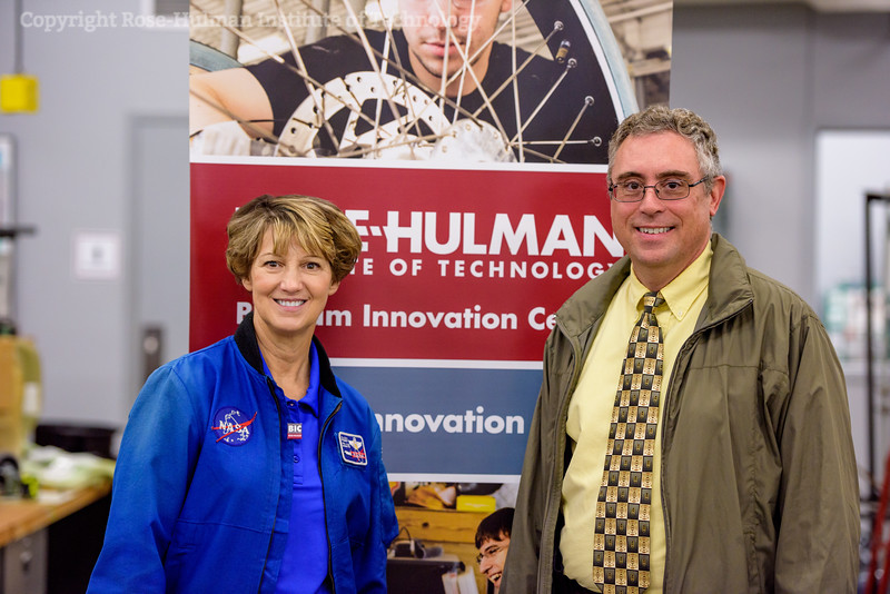 RHIT_Eileen_Collins_Astronaut_Diversity_Speaker_October_2017-15227.jpg
