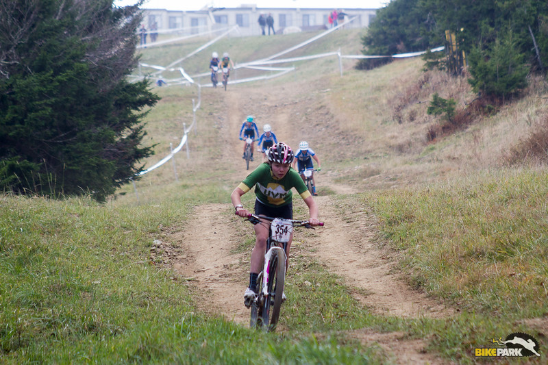 2015-mtb-collegiate-national-short-track-116.jpg