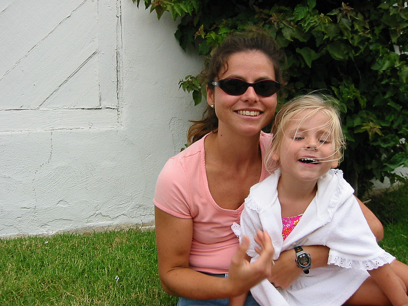 SD--MA and LJ on grass 1.jpg
