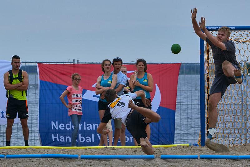 Molecaten NK Beach Handball 2015 dag 2 img 368.jpg