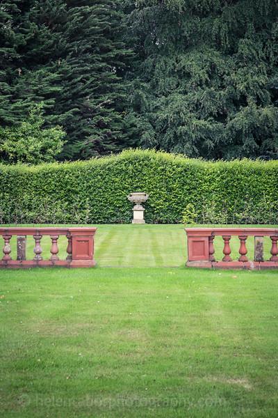 Hob Green garden-59.jpg