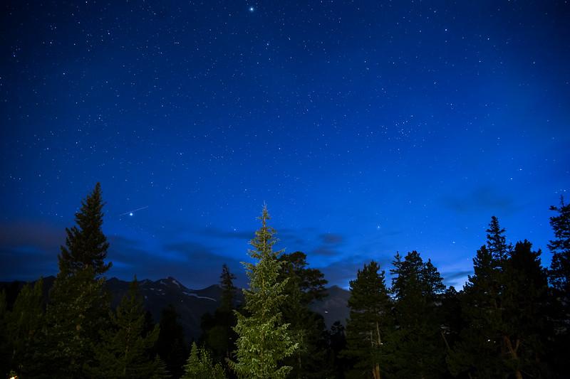 meteors00011.JPG
