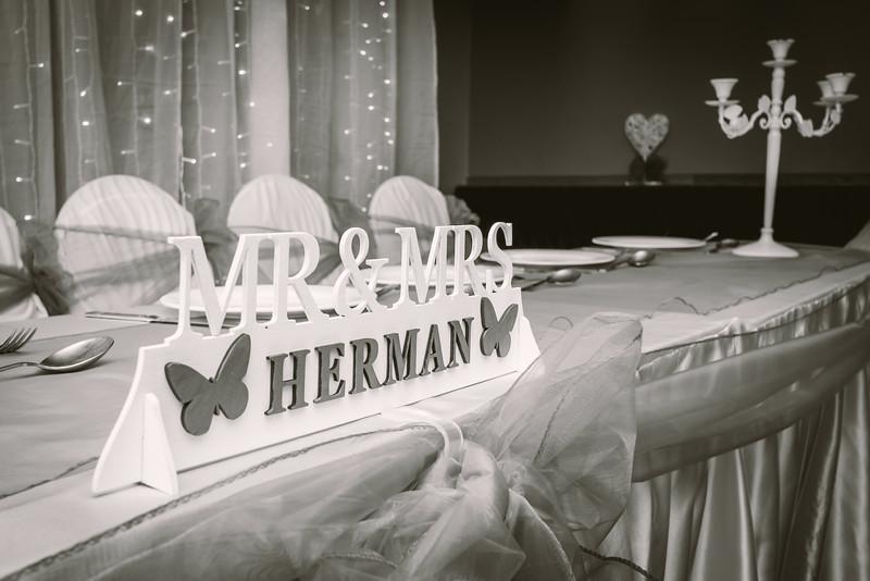 Herman Wedding-342.jpg