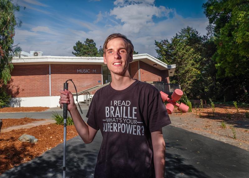 Junior Blind Annual Report - Hatlen - Brandon-1.jpg