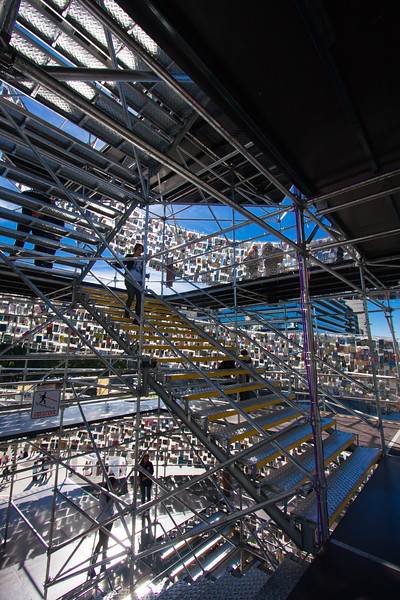 tower-of-babel-vertical-view-looking-out_6047508217_o.jpg