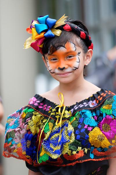 20180922 293 Reston Multicultural Festival.JPG