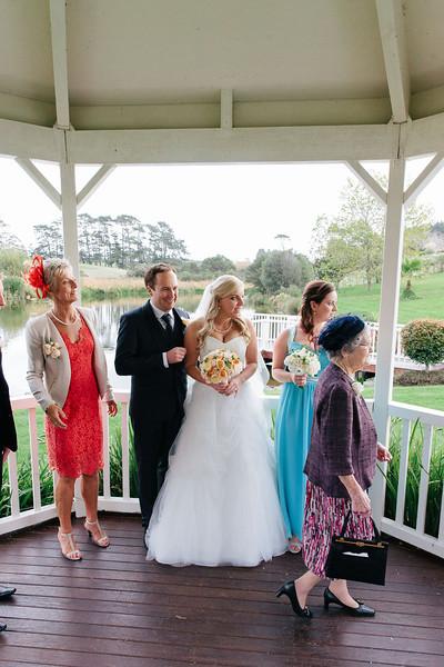 Adam & Katies Wedding (593 of 1081).jpg