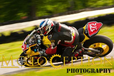 Race 16 - WERA Michelin Superbike