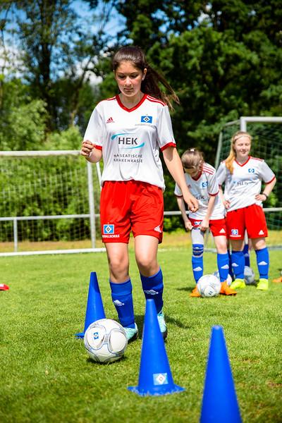 wochenendcamp-fleestedt-090619---e-57_48042350972_o.jpg