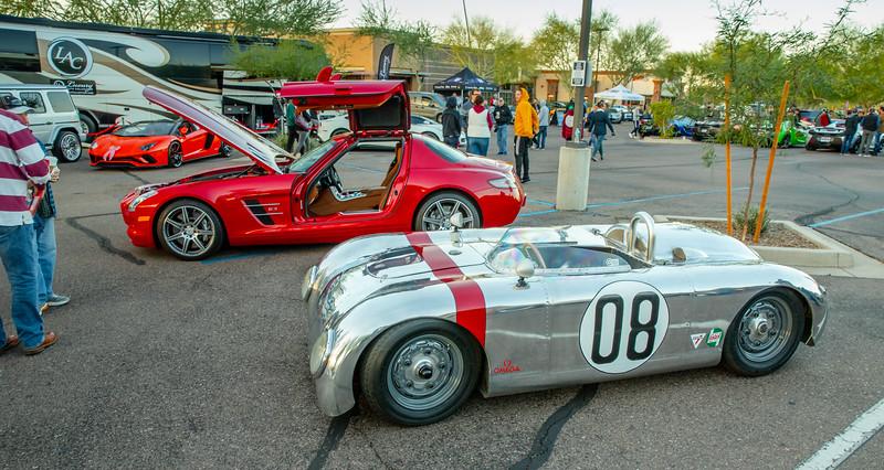 SSW Motorsports Gathering 12-1-18-14.jpg