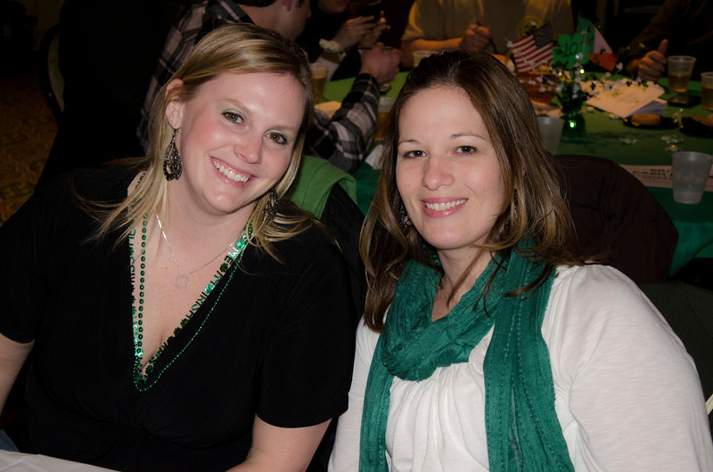2012 Camden County Emerald Society066.jpg
