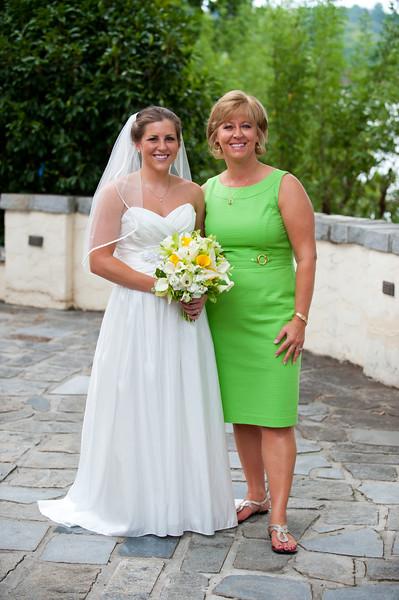 Gaylyn and Caleb Wedding-110.jpg