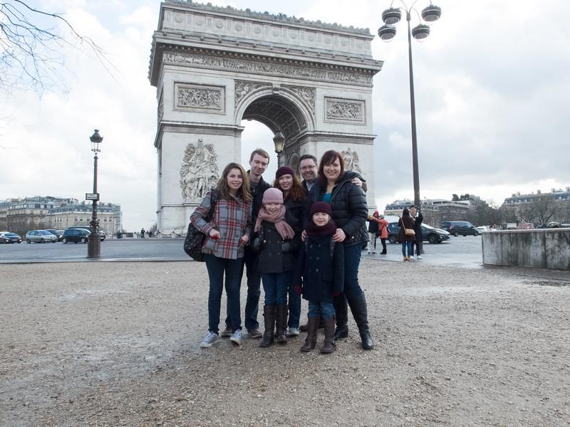 Decker Family Europe 2015-170.jpg