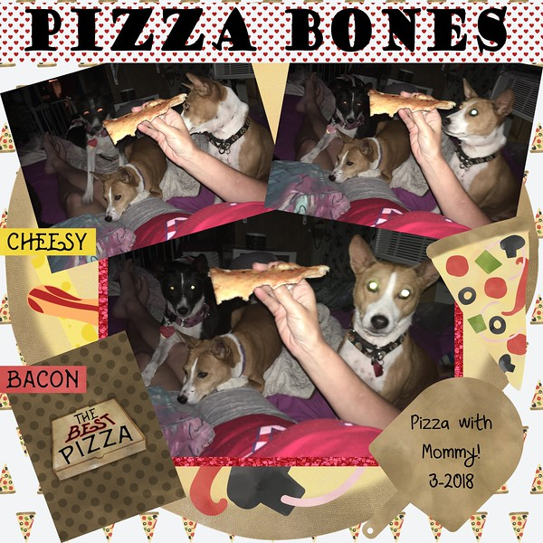 PizzaBones3-2018-000-Page-1.jpg