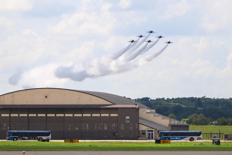20190707 KC Air Show-0082.jpg