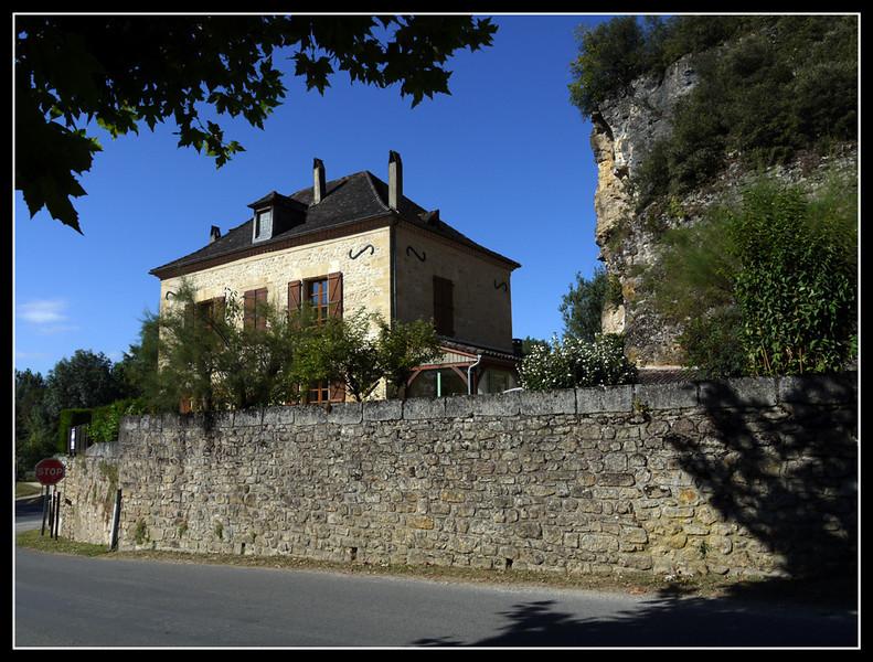 2010 FR Carsac 54.jpg