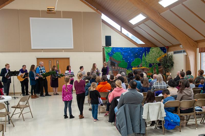 20191209 Faith Children Advent Family Gathering-7963.jpg