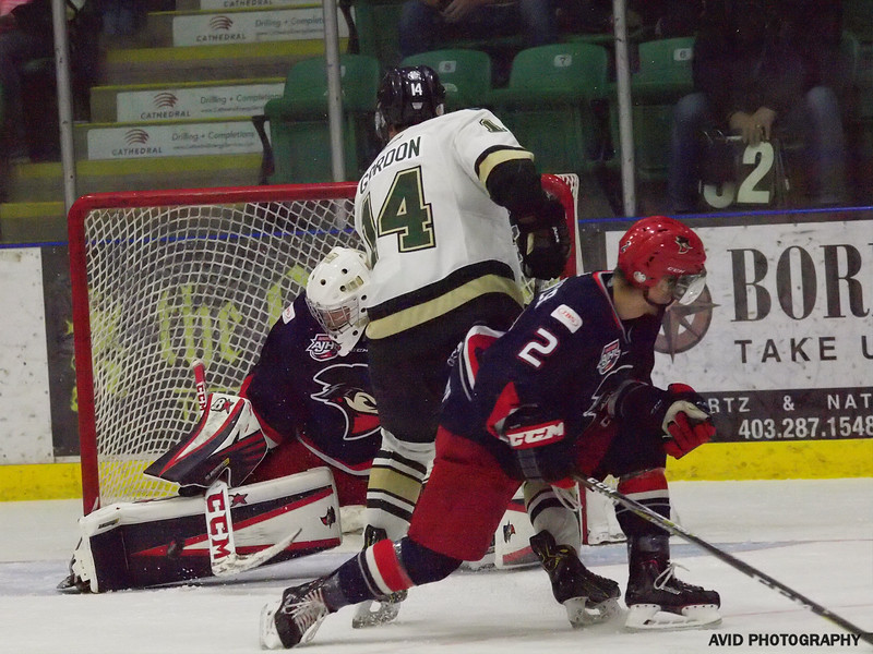 Okotoks Oilers vs Brooks Bandits Oct15.2017 AJHL (3).jpg