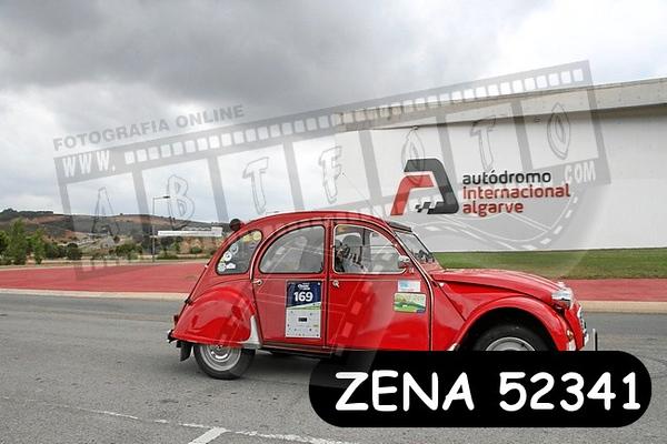 ZENA 52341.jpg