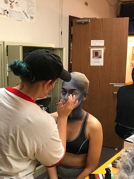 p-2Tempest-Macy-Brown-make-up-Kristina-Jaime-Fall-2018.jpg