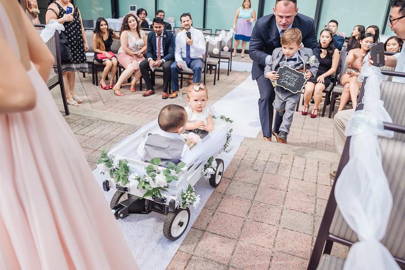 2018-09-15 Dorcas & Dennis Wedding Web-501.jpg