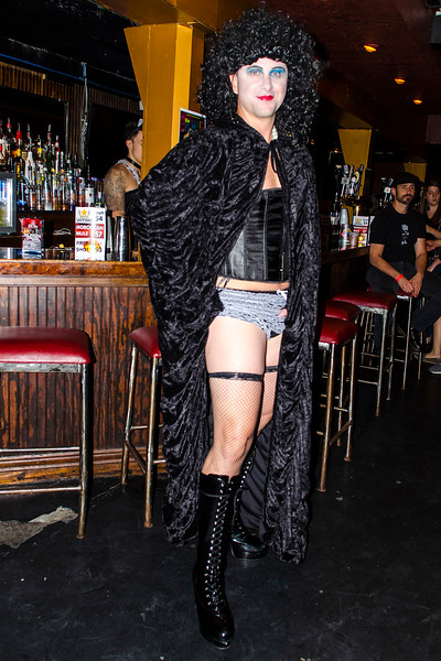 20151003_Rocky Horror 40th Anniversary_0005.jpg