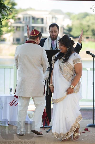 bap_hertzberg-wedding_20141011170356_D3S0366.jpg