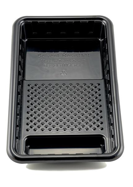 Paint Tray, Black-XT1B1165.jpg