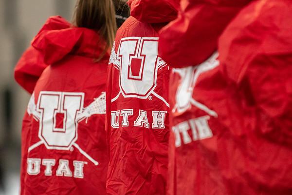 2020 Utah v. Weber State Women's