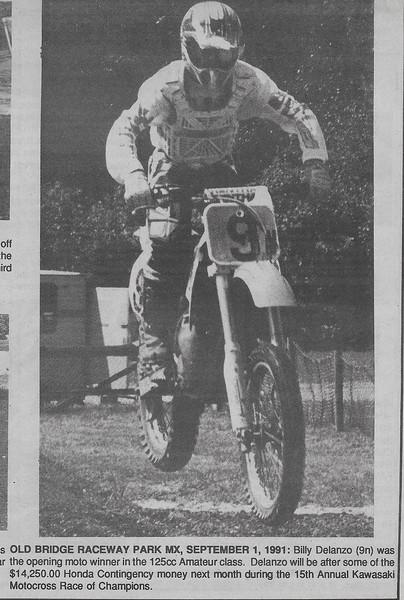 delanzo_racewaynews_1991_080.JPEG