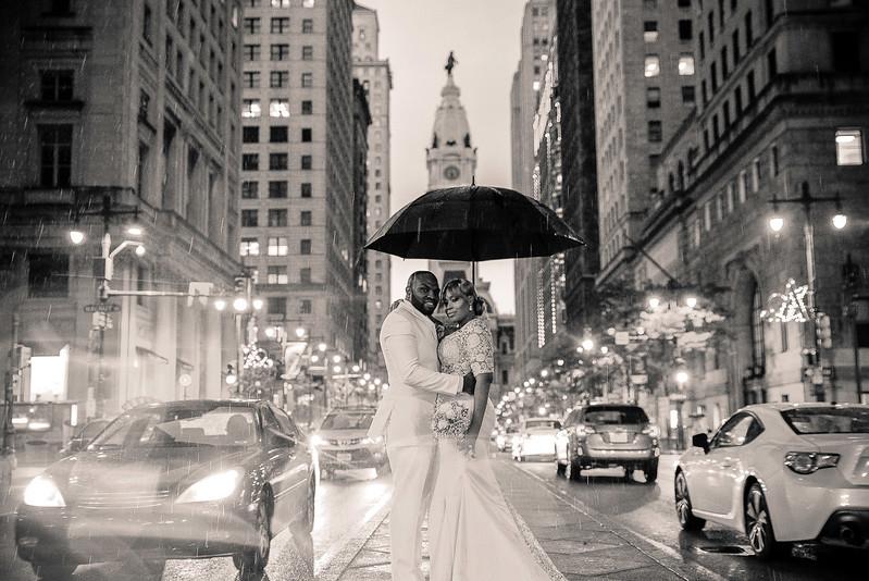 Martino & Tia Wedding -1351-618.jpg
