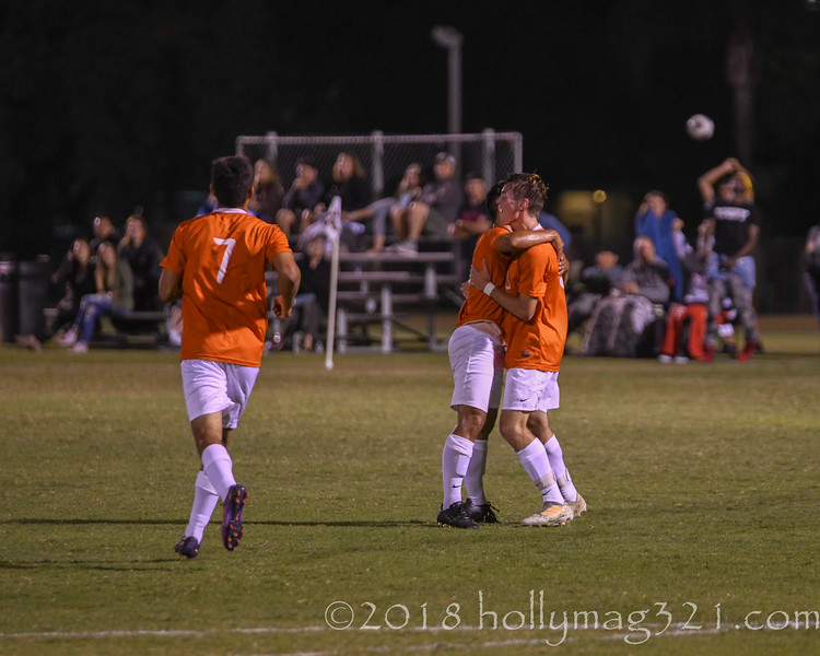 20180906 Men's Soccer-5047.jpg