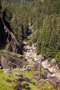 Yosemite145