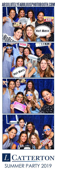 Absolutely Fabulous Photo Booth - (203) 912-5230 -190711_100846.jpg
