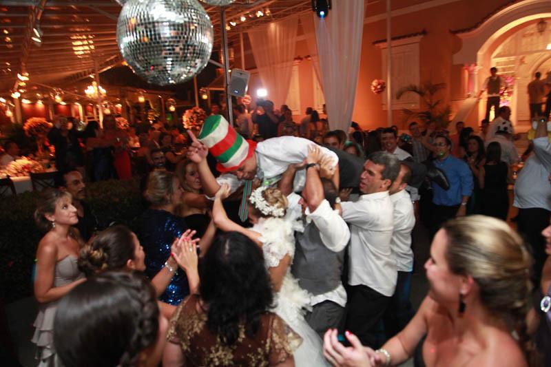 BRUNO & JULIANA - 07 09 2012 - n - FESTA (567).jpg