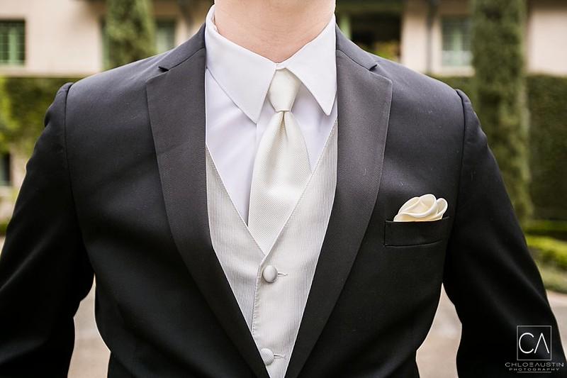 CAP-2014-Katherine-Josh-Wedding-Mr-Mrs-1044.jpg
