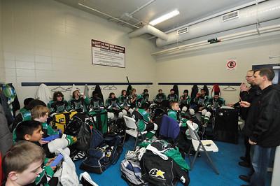 20110320 PSA Hockey PM