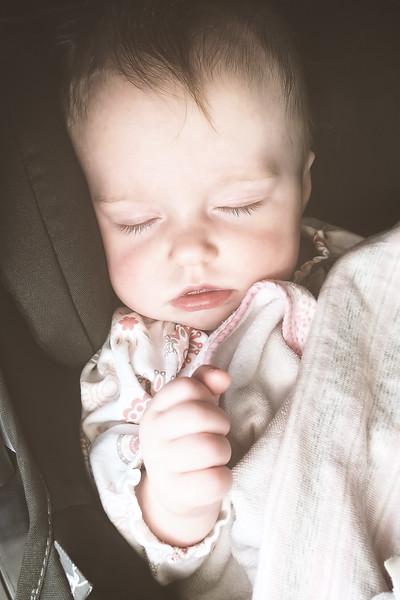 Sleeping-Kate.jpg