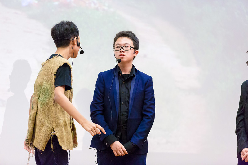 VividSnaps-International-Science-Drama-Competition-193.jpg