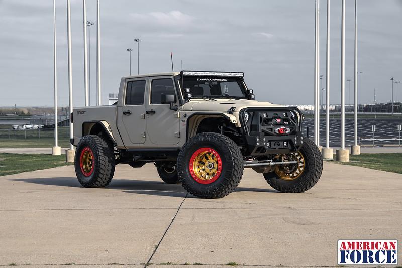 Starwood-Jordan-Bandit-Jeep-Beadlock-EVOBD5-160312-DSC00624-22.jpg
