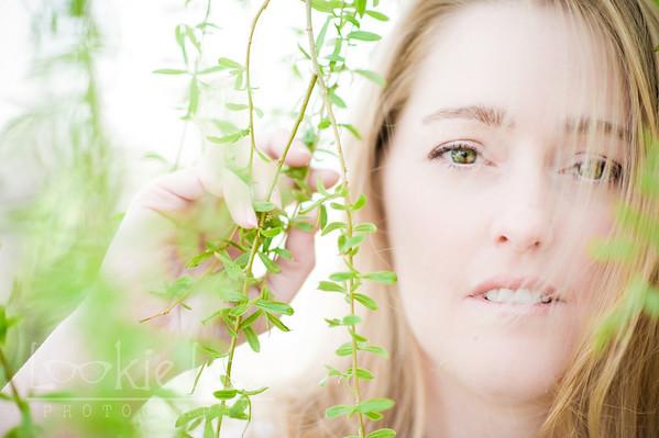 Jennifer Moulder