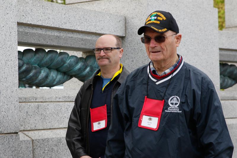 2017 April PSHF WWII Memorial (11 of 19).jpg