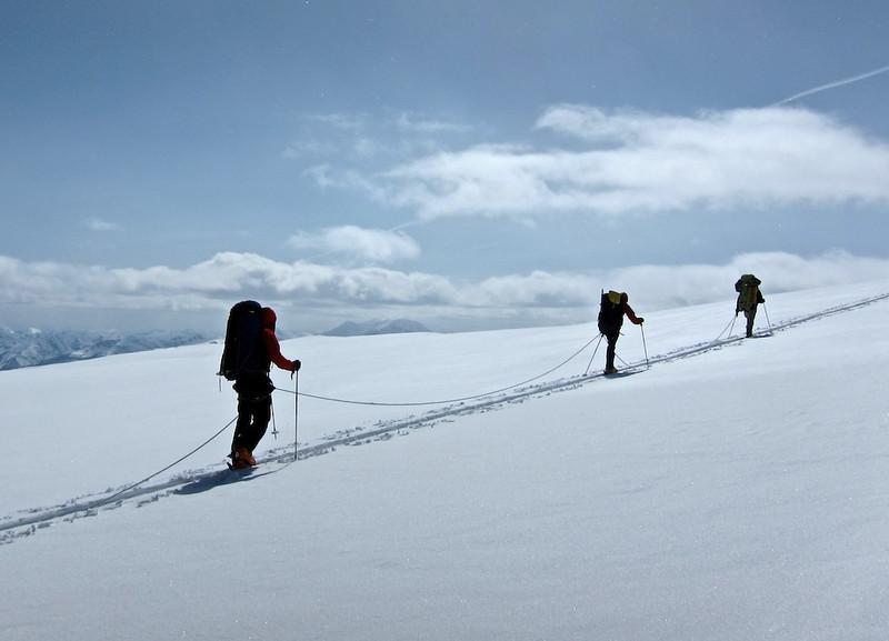 Mt- Columbia 3 (2).jpg