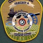 Cameron Constable PCT 4