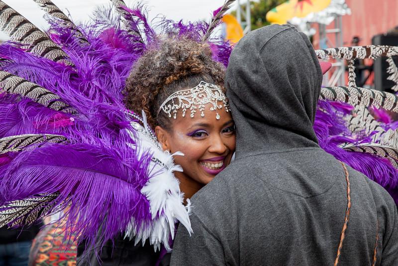 150524 SF Carnaval -387.jpg