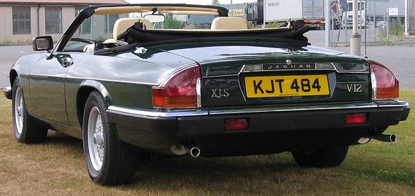 KJT484