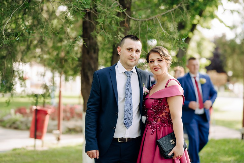 Gabriela & Nicolae-0450.jpg