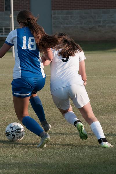 3 17 17 Girls Soccer b 56.jpg