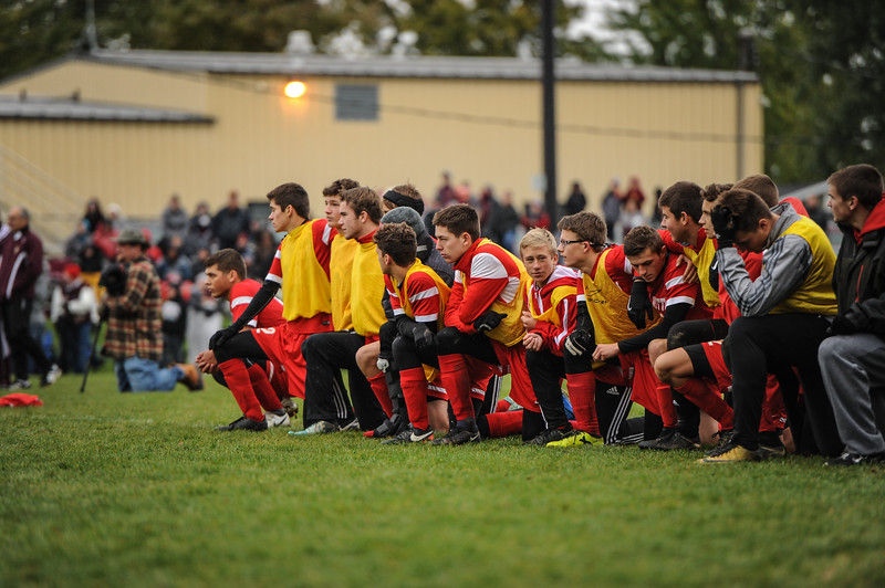 10-27-18 Bluffton HS Boys Soccer vs Kalida - Districts Final-371.jpg