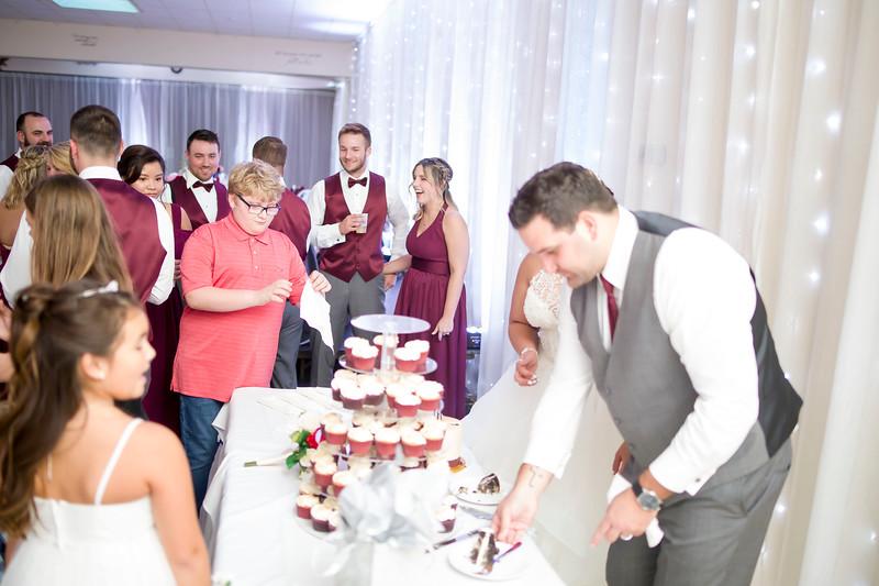 Marissa & Kyle Wedding (520).jpg